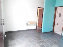 Título do anúncio: Apartamento à venda com 3 dormitórios em Nova cachoeirinha, Belo horizonte cod:40351