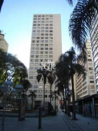 Apartamento à venda com 2 dormitórios em Centro, Curitiba cod:93026