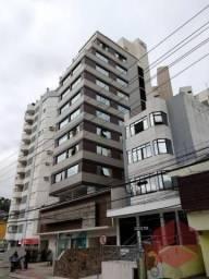 Sala à venda, 49 m² por R$ 446.000,00 - Centro - Florianópolis/SC