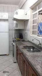 Casa com 2 dormitórios à venda, 123 m² por R$ 330.000,00 - Parque São Miguel - Hortolândia