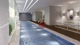 Apartamento à venda, 67 m² por R$ 631.000,00 - Estreito - Florianópolis/SC