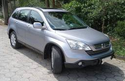Honda CR-V AWD 2.0 FLEX