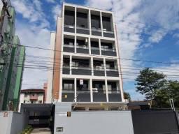 Apartamento à venda com 2 dormitórios em Glória, Joinville cod:20459