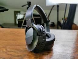 Fone de ouvido ALFAWISE JH ANC804