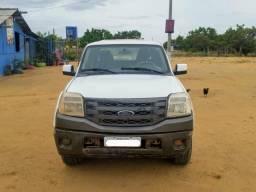 Vende-se Ranger - 2012