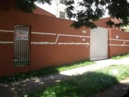 8031 | Casa para alugar com 1 quartos em ZONA 07, MARINGÁ