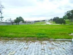 Repasse Terreno Condomínio Solar dos Cantarinos em São Pedro da Aldeia