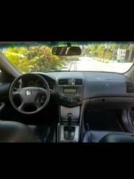 Honda acord 2.0 - 2007