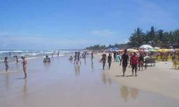 Ilheus Beach, casa com piscina, Carnaval. Temos pacotes