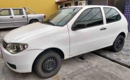 Fiat palio 1.0 - 2008