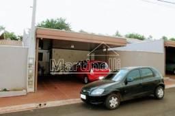 Casa de condomínio à venda com 3 dormitórios cod:V25473