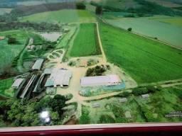 Sorocaba Região Fazenda 55 Alqueires
