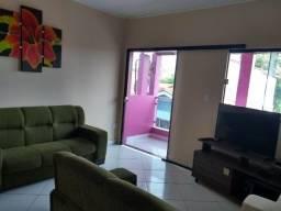 Aluga-se casa em Prado Bahia