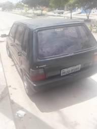 Vendo ou troco - 1997