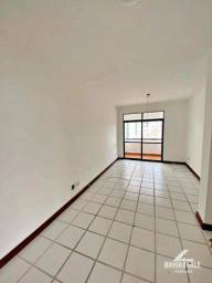 Apartamento com 1 dormitório para alugar, 50 m² por r$ 950/mês - graça - salvador/ba
