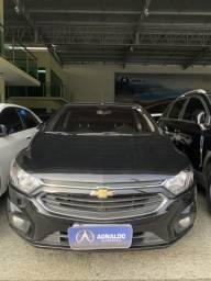 Chevrolet Prisma 1.4 LTZ (Aut) 2018 - 2018