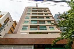 Garden NOVO negociável -140m² - 1 Suíte, 2 Demi-Suites, 2 Vagas - Qualidade Excepcional!