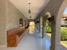 Chácara à venda com 5 dormitórios em Zona rural, São miguel do anta cod:706
