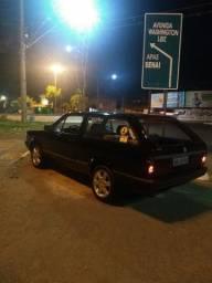 Parati 94 CL - 1994