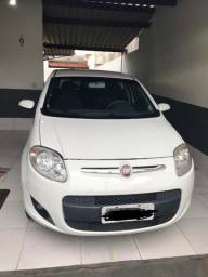 Palio Attractive 1.4 FLEX - 2013
