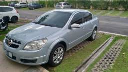 Vectra elegan.2.0 mpfi 8v flexpower - 2008