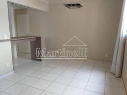 Apartamento para alugar com 3 dormitórios em Jardim interlagos, Ribeirao preto cod:L30839