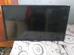 Vendo TV 42 Philips