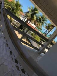 Alugo casa em Itamaracá praia do sossego , disponível no carnaval