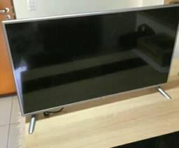 """Tv 42"""" Smart Lg 42Ib5800 Led Hd Wi-Fi 3 Hdmi 3 Usb 120 Hz"""