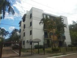 Apartamento 71m², Porto Alegre/RS