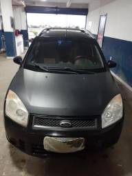 Fiesta 1.0 - 2007