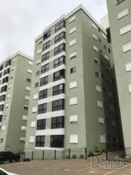 Apartamento à venda com 3 dormitórios em Canudos, Novo hamburgo cod:17962
