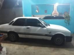 Chevette dl 91