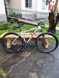 Bicicleta bike aro 29 tsw ride