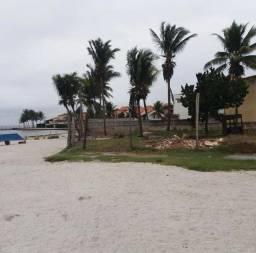 Excelente Área 1.111 m² na Praia do Popeye, em Iguaba Grande