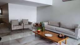 64 Apartamento com 04 suítes no Jóquei Clube (TR36188) MKT