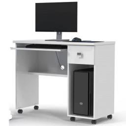 Mesa para computador direto da fábrica!!