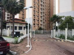 Aluga-se Apartamento Cond Vila Mediterrâneo Bairro Fatima