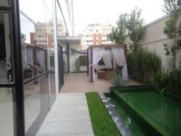 Ap 1 Dormitório mob Centro Venda 215 M/Baixou 14 mil!!!!!
