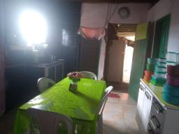 Vende-se uma casa em Ipiaú