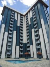 Apartamento com varanda, Prata, 3 quartos, 2 vagas de garagem