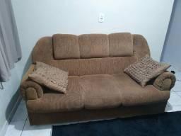 Torro sofá! (em muito bom estado)