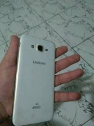 J7 16GB