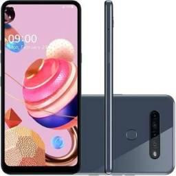 Smartphone LG K51S 64GB