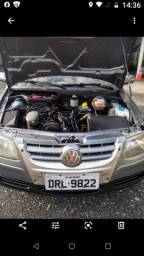 Gol 1.6 Power ano 2007
