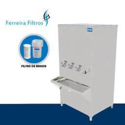 Bebedouro Industrial 200 Litros 127V ou 220V