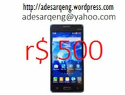 Celular, Aumente suas vendas?faça seu site-veja no celular, notebook e etc.