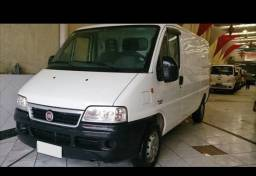 Linda Ducato 2.3 Turbo 2010 Diesel Impecavel