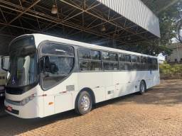 Ônibus - Caio Apache Vip III- 2013