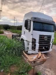 Caminhão 19-320